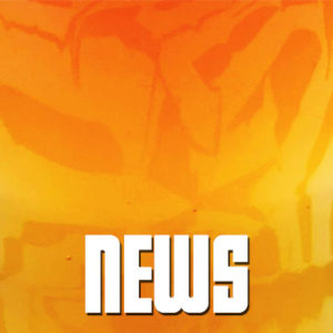 Link to the News landing page