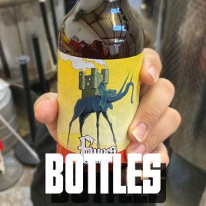 Link to Bottles in shop.