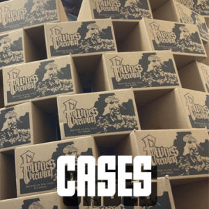 Link to Cases in shop.