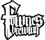 Fownes Brewing Co.