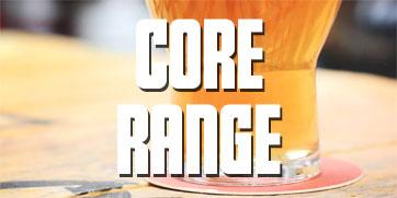Link to list of core range beers