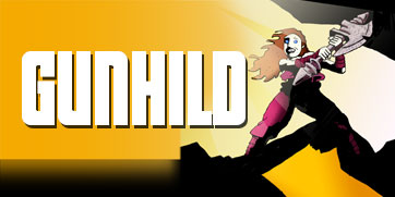 Link to Gunhild story.